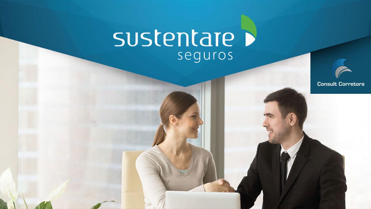 seguro-garantia-consult